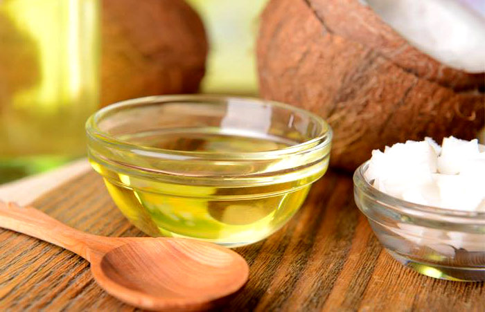 Does Coconut Oil Help with Weight Loss