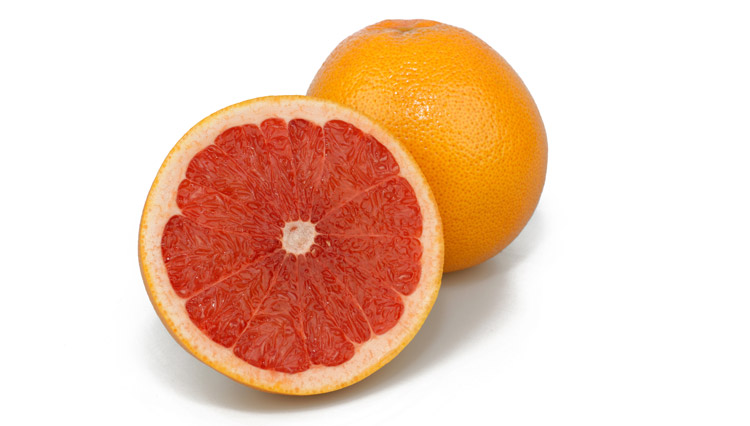 Does Grapefruit Help You Lose Weight