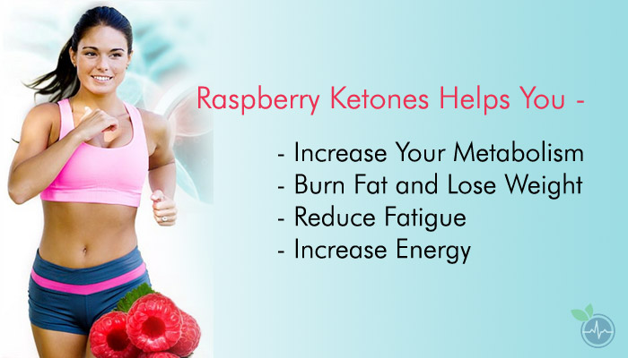 Does Raspberry Ketone Work
