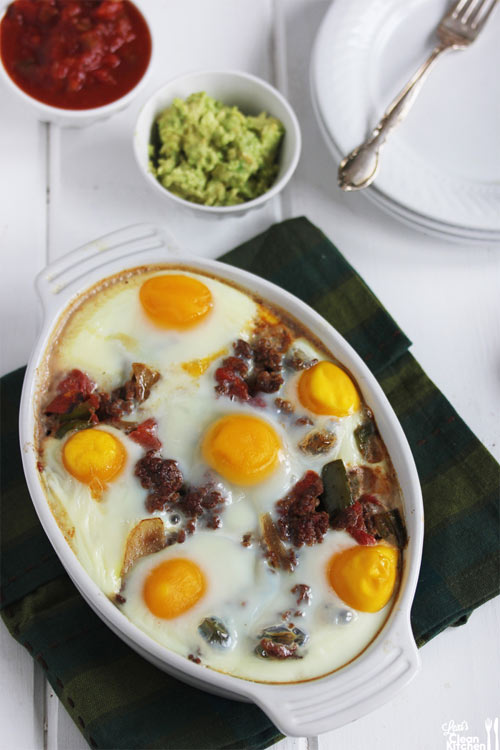 Mexican-Breakfast-Casserole7