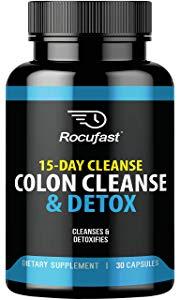 Rocufast-Colon-Cleanse-Detox-Cleanser