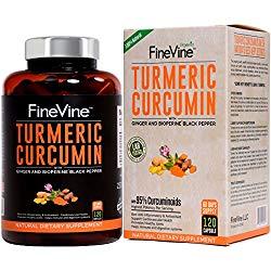 Turmeric-Curcumin-BioPerine-Pepper-Ginger