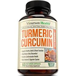 Turmeric-Curcumin-Bioperine