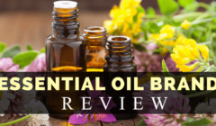 essential-oil-review