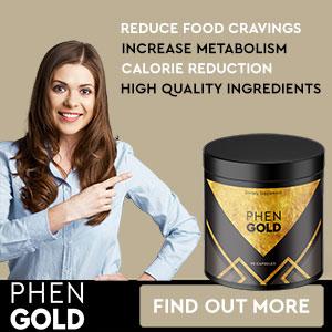 Phen Gold